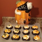 cupcakes+095s
