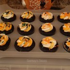 cupcakes+102s