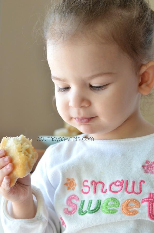 Homemade Fried Dough Zeppoles Recipe Without Ricotta
