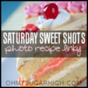 saturday-sweet-shots-125x125