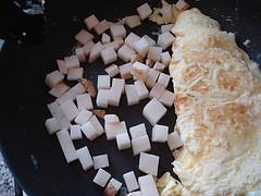 Omelet ManPans