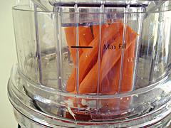 Delicious Coleslaw Recipe