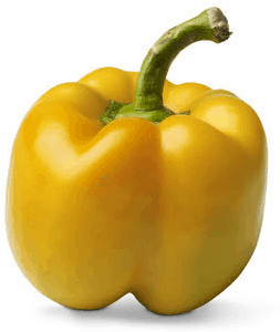 bellpepper18