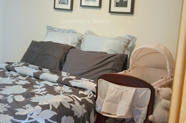 innerspring mattress brand ratings