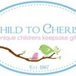 Child to Cherish Big Ear Piggy Bank – Review