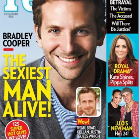 PEOPLE+Magazines+Sexiest+Man+Alive+cover+1