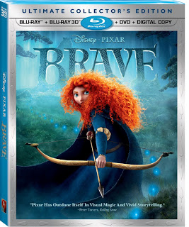 brave+1