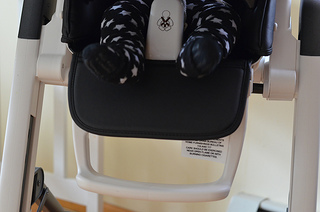 Peg Perego Siesta High