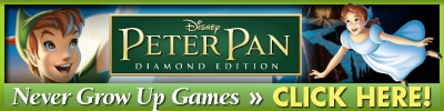 PPDE_BTN_400x100_games