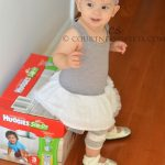 pediped shoes review