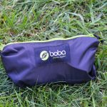 Boba Air – Baby Carrier