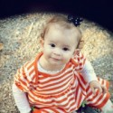 Pumpkin Patch Picture