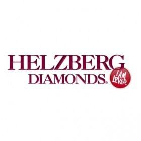 helzburg
