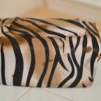 wipeswrap