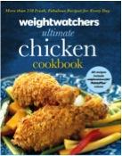 weight watchers cookbook