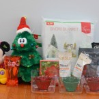 duane reade holiday items