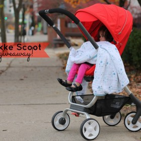 stokke scoot giveaway(1)