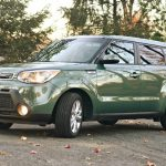 2014 Kia Soul | Review