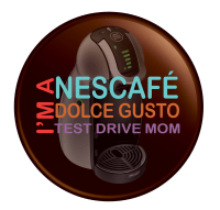 nescafe mom