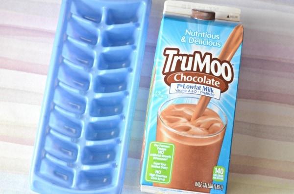 trumoo chocolate milk