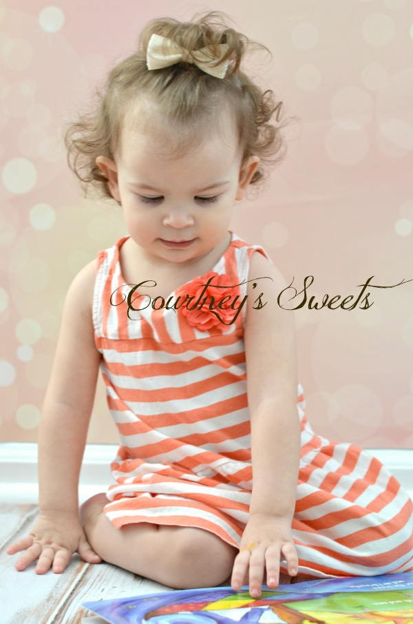 baby summer dress oshkosh