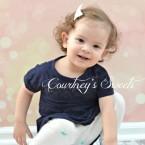 sweet baby girl oshkosh
