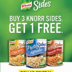 Knorr_Sides_April_Social01_031214[3]