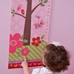 I See Me! Growth Chart