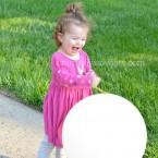 punch balloon fun #drmemorialday #shop
