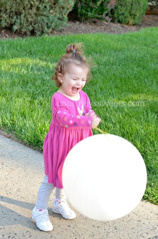 punch balloon fun #drmemorialday #shop