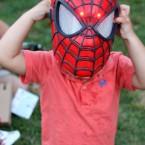 spiderman_toys