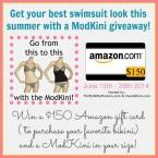 ModKini Giveaway Image