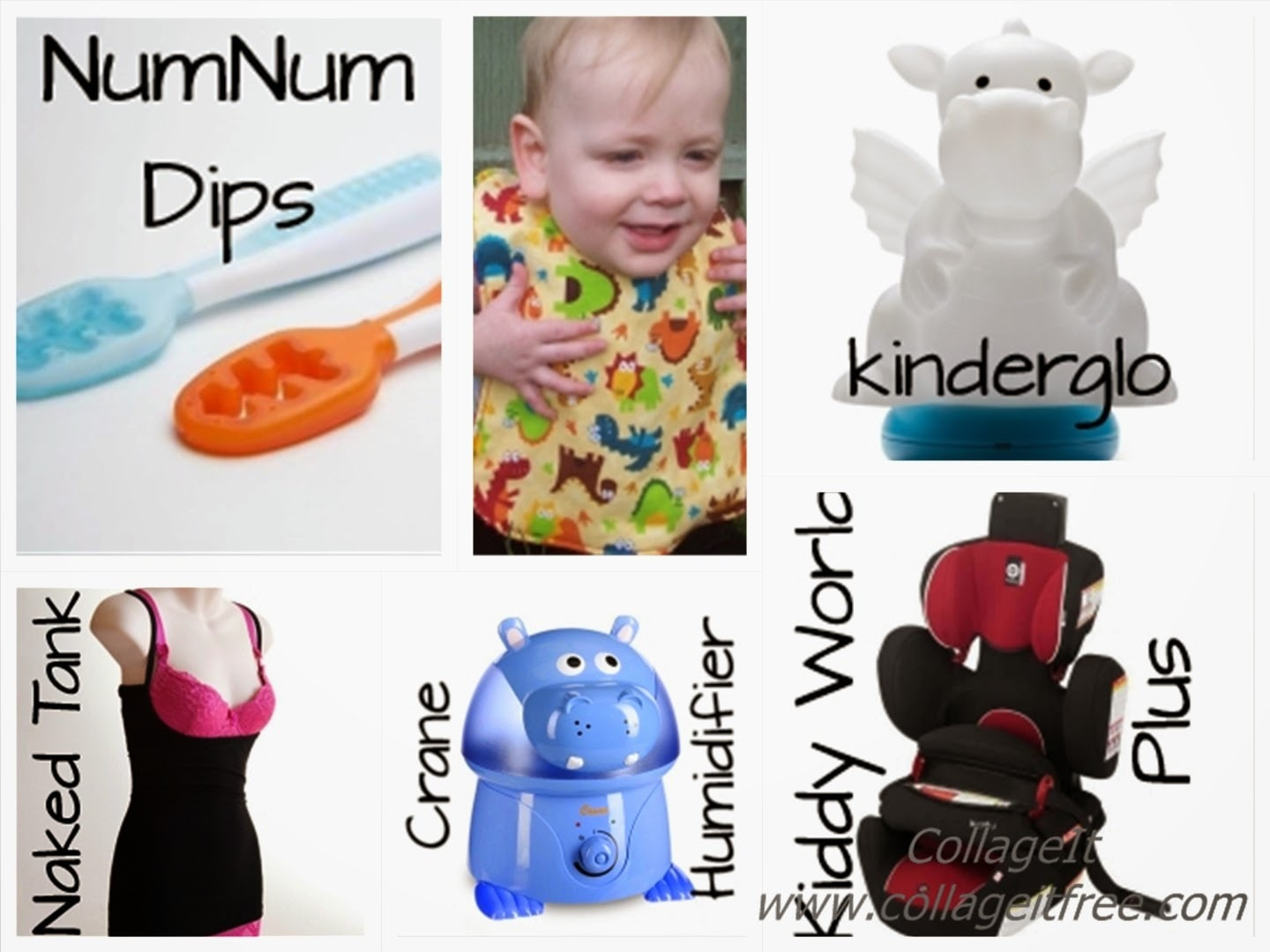 Baby Shower Giveaway Over $250 in prizes! Courtney's Sweets #254FA6