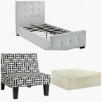 furniture giveaway