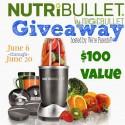 Nutri Bullet Baby Food Site Target Com Au