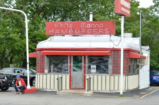 White Manna in Hackensack NJ
