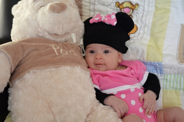 "Babies First Halloween Costume | Babies ""R"" Us Halloween Event"