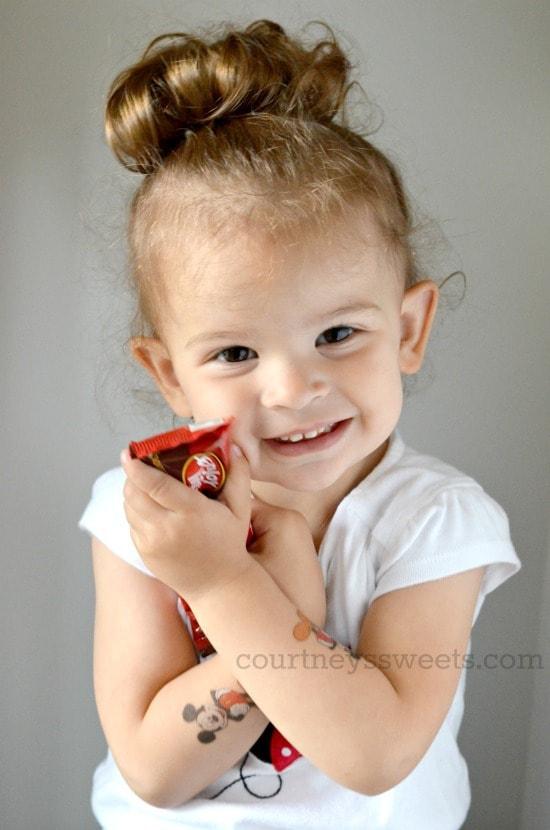 enjoy life foods chocolate