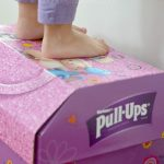 5 Simple Tips to Start Potty Training Your Toddler
