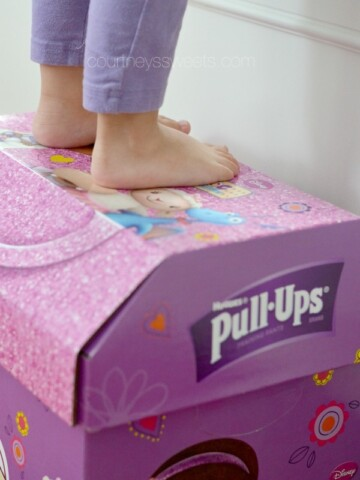 5 Simple Tips to Start Potty Training Your Toddler   Pull-Ups® Big Kid Academy