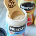 Nescafé with Coffee-Mate2-in-1 Coffee and Creamer Combo