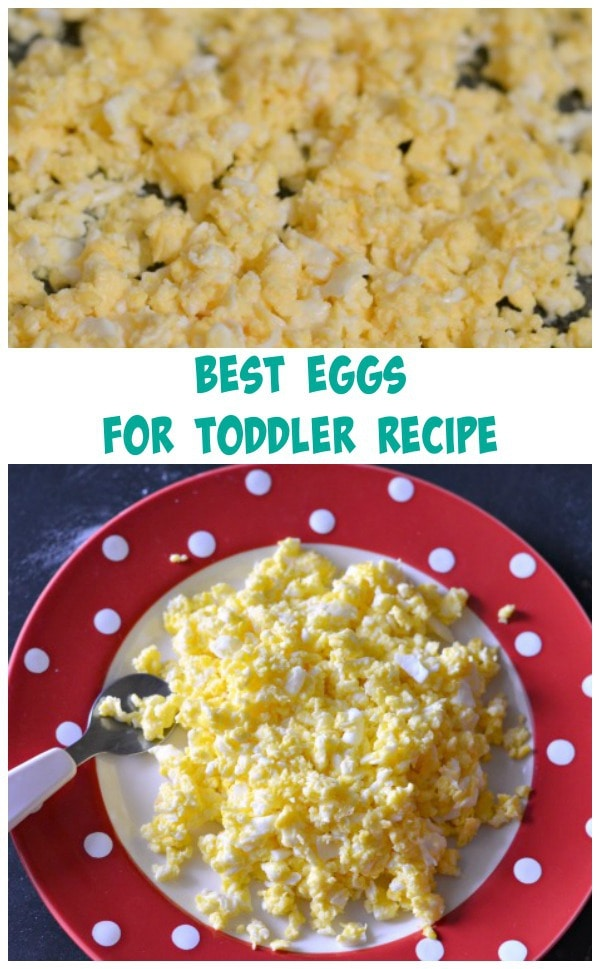 Breakfast menu for toddlers best breakfast 2017 top 11 recipes for toddlers bbc good food forumfinder Choice Image