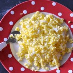 best eggs for toddler recipe