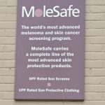 MoleSafe | How To Check Yourself For Skin Cancer