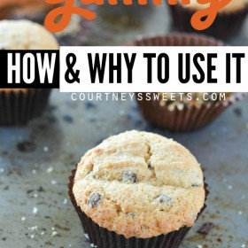 How to use Yummly to Boost your Food Blog Traffic
