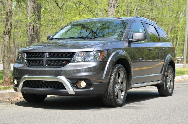 2015 dodge journey crossover awd courtney 39 s sweets. Black Bedroom Furniture Sets. Home Design Ideas