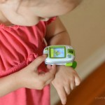 Back to School Deals with LeapFrog and P&G – WIN!