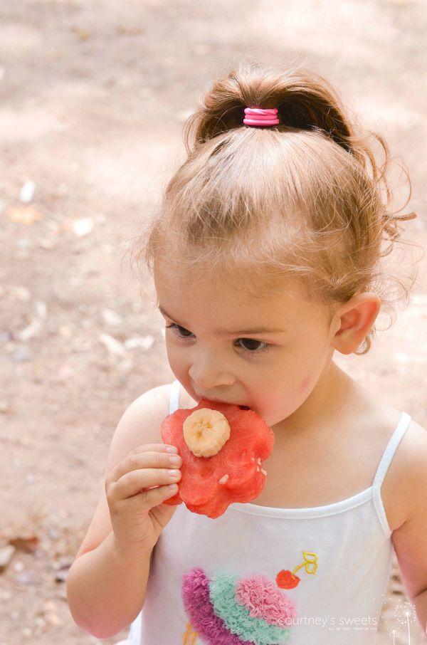 Toddler Disney Princess