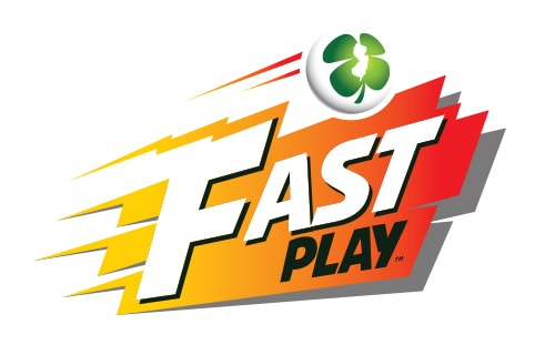 Win fast with Fast Play |NJ Instant Win Lottery Games
