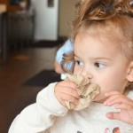 Can You Outgrow FPIES? Rare Food Allergy